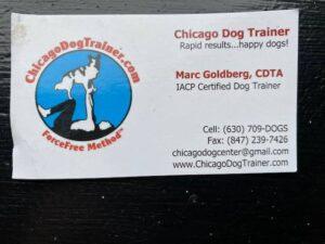 Chicago Pet Transport